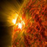 НаСолнце вероятны разрушительные сверхвспышки— Ученые