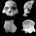 В КНР отыскали останки старинных карликов, имевших контакт слюдьми