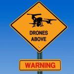 ВСША ввели обязательную регистрацию дронов