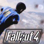 Гражданин Красноярска подал всуд насоздателей Fallout 4