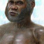 Вид человека изОленьей пещеры мог контактировать слюдьми— Ученые