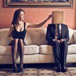 Мужчины ссобаками кажутся женщинам неменее привлекательными— Ученые