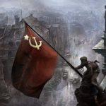 «ВКонтакте» поведала осамых обсуждаемых темах года