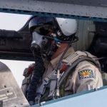Сирийская оппозиция призывает РФ закончить военную операцию вСирии