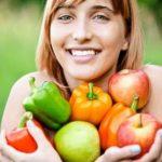 Низкокалорийные продукты могут стать первопричиной ожирения— Ученые
