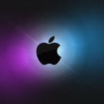 Apple открыла производственную лабораторию вТайване для разработки дисплеев