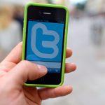 Социальная сеть Twitter планирует увеличить количество символов взаписях до10 000