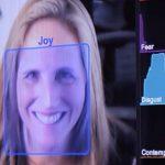 Apple приобрела стартап Emotient, способный распознавать эмоции помимике пользователя