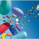 Русские ученые создали лекарство отаритмии наоснове яда