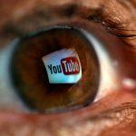 ВПакистане разблокировали YouTube после трех лет запрета
