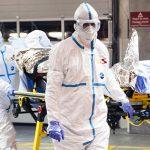 В РФ зарегистрировали лекарство отлихорадки Эбола