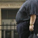 Ученые установили, что риск смерти связан синдексом массы тела