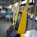 Все автобусы итрамваи в столице России оборудуют Wi-Fi
