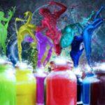 Цвет стен вдоме влияет наздоровье человека— Ученые