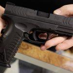 Фейсбук забанит объявления опродаже оружия от«частников»