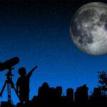 Экспедиция наобратную сторону Луны планируется в 2018г в КНР