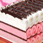 Ученые: торты имороженое непрепятствуют похудению