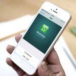 Количество пользователей WhatsApp превысило млрд