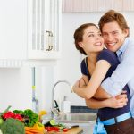 Супружеская верность мужчины зависит отего IQ— Ученые