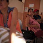 Вирус Зика обнаружен более чем у3 тысяч беременных женщин вКолумбии