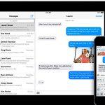 Apple вынудили выплатить $625,6 млн занарушение патентных прав