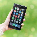 Apple будет менять разбитые iPhone нановые сдоплатой