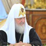 Папа Франциск ипатриарх Кирилл встретятся наКубе