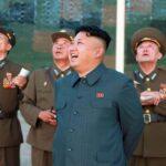 КНДР попробовала запустить космический спутник