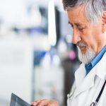 Упациентов сдепрессией чаще появляются боли вспине— Ученые