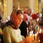 Скандинавские ученые: Посещение церкви полезно сказывается наздоровье человека