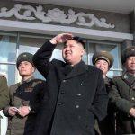 США пригрозили КНДР санкциями вслучае запуска спутника