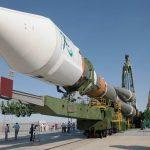 Первая репетиция запуска ракеты «Союз» прошла накосмодроме «Восточный»