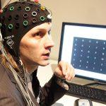 В РФ может появиться первая соцсеть для парализованных людей