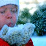 Ученые доказали, что улюдей, родившихся зимой, проблемы с простыми