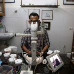Ученые вырастили полноценную кожу изстволовых клеток