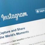В социальная сеть Instagram возникла интеграция с«Одноклассниками»