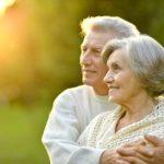 Ученые отыскали усчастливых брачных пар идентичные участки ДНК