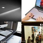 Apple готовит революцию вMacBook