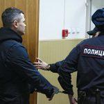 Схвачен владелец аэропорта «Домодедово» Дмитрий Каменщик