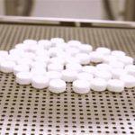 ВСША начали торговать напечатанное на3D-принтере лекарство
