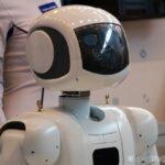 К 2050 люди останутся без работы из-за роботов— Ученые