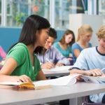 Ученые: Успешность сдачи экзамена зависит отвремени его проведения