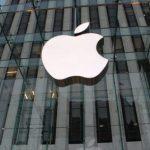 В будущем году Apple планирует разработку iPhone состеклянным корпусом