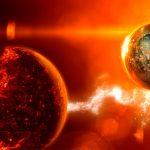 Солнце «одолжило» экзопланету удругой звездной системы— Ученые