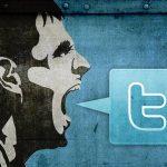 Twitter изменил свою новостную ленту