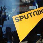 ВТурции заблокировали сайт агентства Sputnik