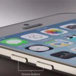Цены нановый iPhone будут начинаться от37 990 руб.