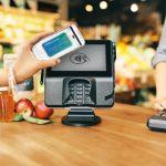 Apple Pay запустят в«Поднебесной» вконце февраля