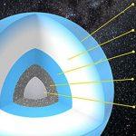 Ученые-астрофизики предупредили обопасности «девятой планеты»