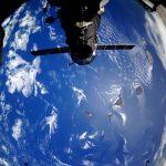 Роскосмос опроверг сообщения опереносе запуска «Союза» кМКС